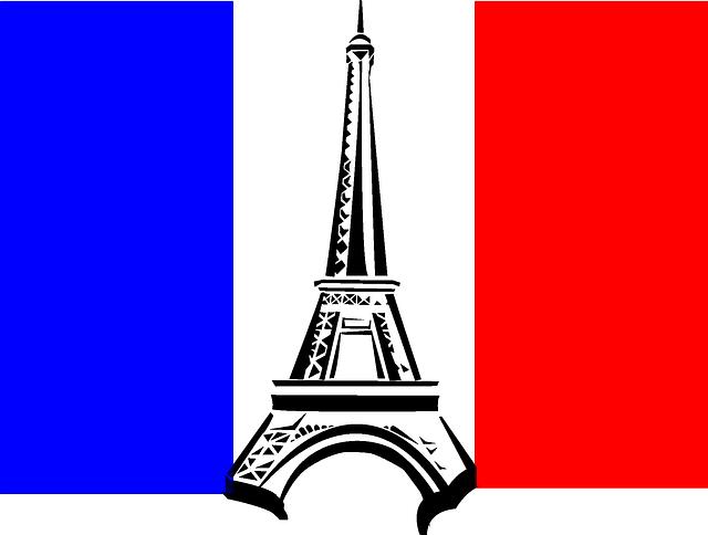 Terroranschläge in Paris am 13.11.2015