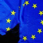 Europa-Politik